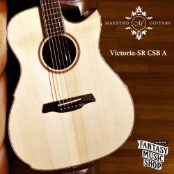 Maestro Victoria-SR CSB A