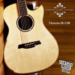 Maestro Victoria-IR CSB