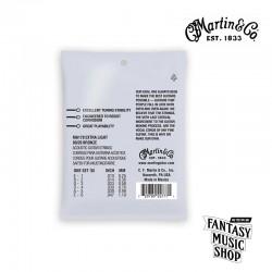 MARTIN MA170 民謠吉他弦.010 | 最新真空新包裝