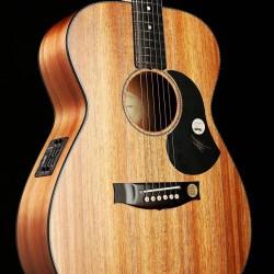 Maton EWB808 黑木款 澳洲至全單板民謠吉他 | 2017最新發表