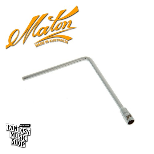 MATON Truss Rods專用 | 調整板手 | 琴頸調整桿