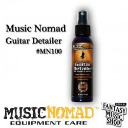 全能吉他清潔劑 | Music Nomad Guitar Detailer (#MN100)