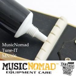 弦枕潤滑凝膠 | Music Nomad (MN106)