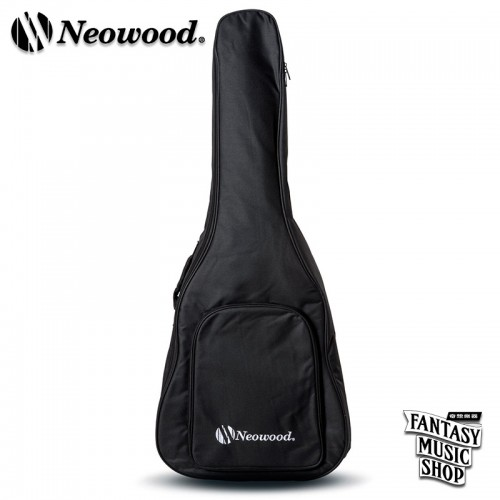 Neowood DN-1C 民謠吉他