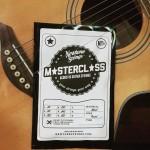 英國Newtone 雙繞 MASTER CLASS DOUBLE WOUND手工民謠吉他弦 | 四種規格