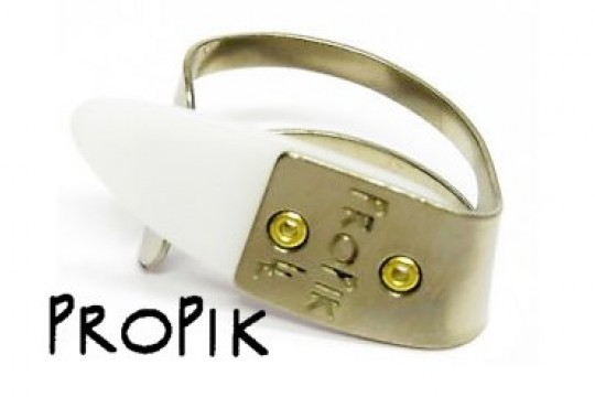 ProPik美國專業指套拇指套