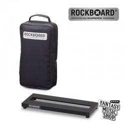 ROCKBOARD Solo 效果器盤(含袋)