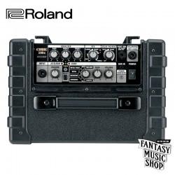 Roland CUBE 20X 20W電吉他音箱