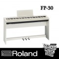 鋼琴鍵盤類