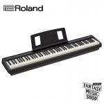 Roland FP-10 Digital Piano 數位鋼琴
