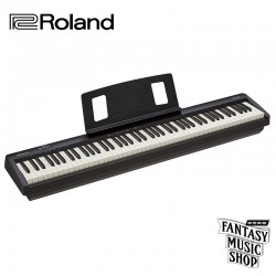 Roland FP-10 Digital Piano 數位鋼琴