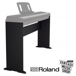 Roland FP-10數位鋼琴專用原廠腳架