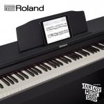 Roland RP102 88鍵滑蓋式數位鋼琴