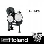 Roland TD-1KPX V-Drums 電子套鼓