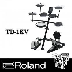 ROLAND TD-1KV V-Drums 電子套鼓