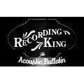 Recording King