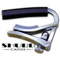 SHUBB移調夾系列