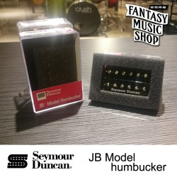 Seymour Duncan JB Model ( SH-4 ) pickup