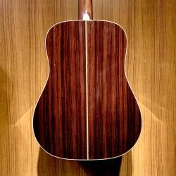 Sigma DT-41+面單雲杉 Tilia椴木側背板