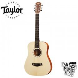 美國 Baby Taylor BT-1 單板旅行吉他