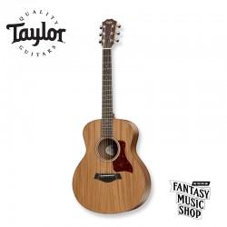 美國 Taylor GS Mini MAH|單板旅行吉他