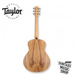 美國 Taylor GS Mini-E KOA|單板插電旅行吉他
