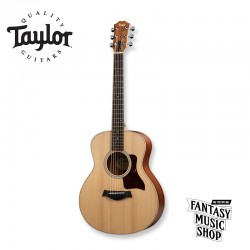 美國 Taylor GS Mini|單板旅行吉他