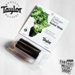 Taylor黑檀木滑管 (L)