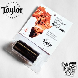 Taylor黑檀木滑管 (M)