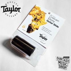 Taylor黑檀木滑管 (S)