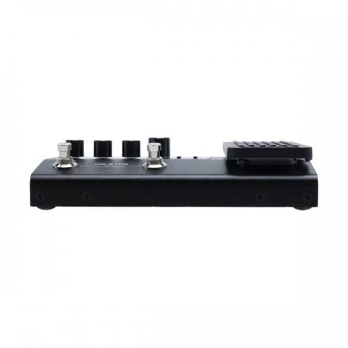 Valeton GP-100 綜合效果器