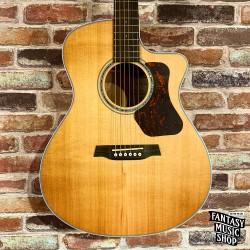 Walden 770CH 全單民謠吉他