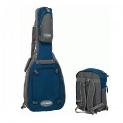 Warwick ROCKBAG RB20466 電吉他琴袋 (藍色)