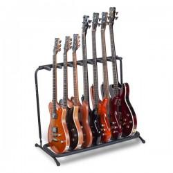 Warwick ROCKSTAND RS20862 電吉他/電貝斯琴架 (可放7支)