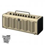 YAMAHA THR10 10瓦真空管多功能吉他音箱