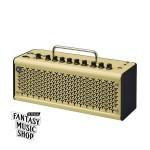 YAMAHA THR10II - 二代20瓦擬真空管藍牙吉他音箱