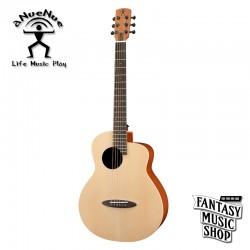 aNueNue M1 旅行吉他