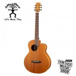 aNueNue M2 旅行吉他