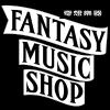 奇想樂器|指標性樂器Fingerstyle吉他專門店