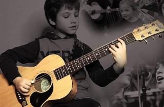 奇想樂器音樂課程線上報名