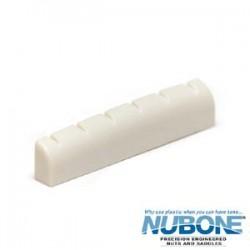 加拿大NUBONE人造骨材上弦枕 - 預研磨質量均勻清脆乾淨音質