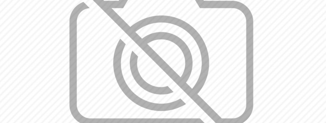 中壢教室管樂 | 長笛師資