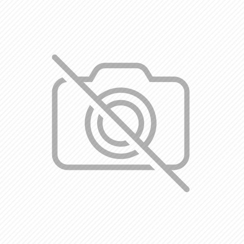 日本Kaminari 【神鳴】高階手工導線 | 電吉他